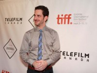 birks-women-in-film-tiff-event-14