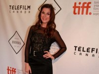 birks-women-in-film-tiff-event-15