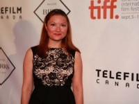 birks-women-in-film-tiff-event-16