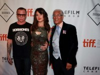 birks-women-in-film-tiff-event-18