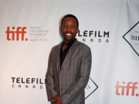 birks-women-in-film-tiff-event-21