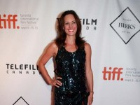 birks-women-in-film-tiff-event-28