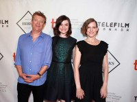 birks-women-in-film-tiff-event-30