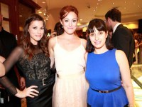 birks-women-in-film-tiff-event-52
