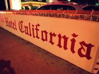 63california-street-style
