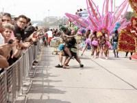 06caribana-parade-14