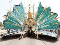 07caribana-parade-14