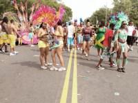 51caribana-parade-14