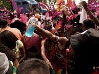 61caribana-parade-14