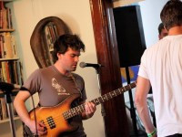 cmw-159-manning-house-show-06