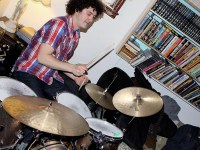 cmw-159-manning-house-show-23