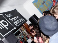 cmw-159-manning-house-show-24