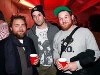 crankytown-crankyfest-party-14