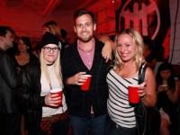 crankytown-crankyfest-party-18