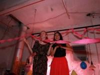 crankytown-crankyfest-party-20