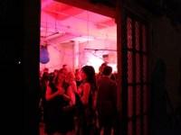 crankytown-crankyfest-party-27
