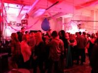 crankytown-crankyfest-party-31