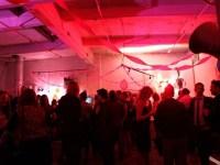 crankytown-crankyfest-party-46