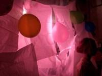 crankytown-crankyfest-party-55