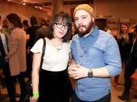 design-exchange-this-is-not-a-work-party-58