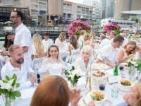 Diner En Blanc Toronto 2019 (High Res)-454
