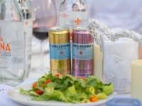 Diner En Blanc Toronto 2019 (High Res)-469