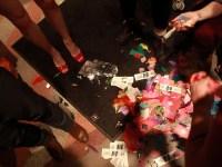 drake-10-year-birthday-party-03