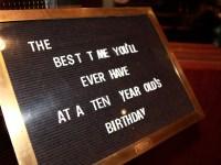 drake-10-year-birthday-party-15