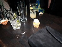 drake-10-year-birthday-party-30
