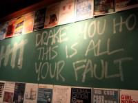 drake-10-year-birthday-party-46