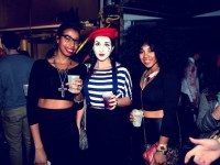 dudebox-halloween-party-07
