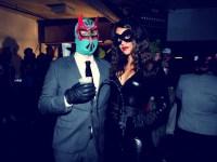 dudebox-halloween-party-12