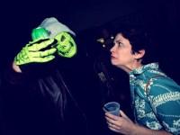 dudebox-halloween-party-16