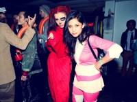dudebox-halloween-party-17