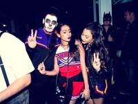 dudebox-halloween-party-20