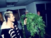 dudebox-halloween-party-29
