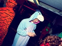 dudebox-halloween-party-30