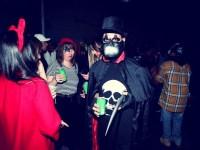 dudebox-halloween-party-45