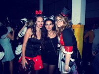 dudebox-halloween-party-50