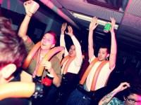 dudebox-halloween-party-59