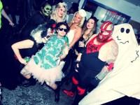 dudebox-halloween-party-60