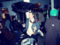 dudebox-halloween-party-65
