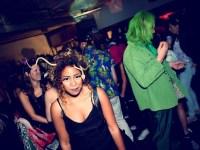 dudebox-halloween-party-70