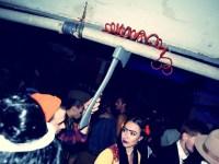 dudebox-halloween-party-81