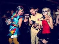 dudebox-halloween-party-83