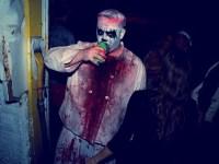 dudebox-halloween-party-86