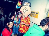 dudebox-halloween-party-87