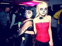 dudebox-halloween-party-90