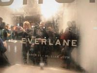 everlane-13