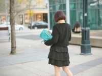 fashion-week-street-style-09